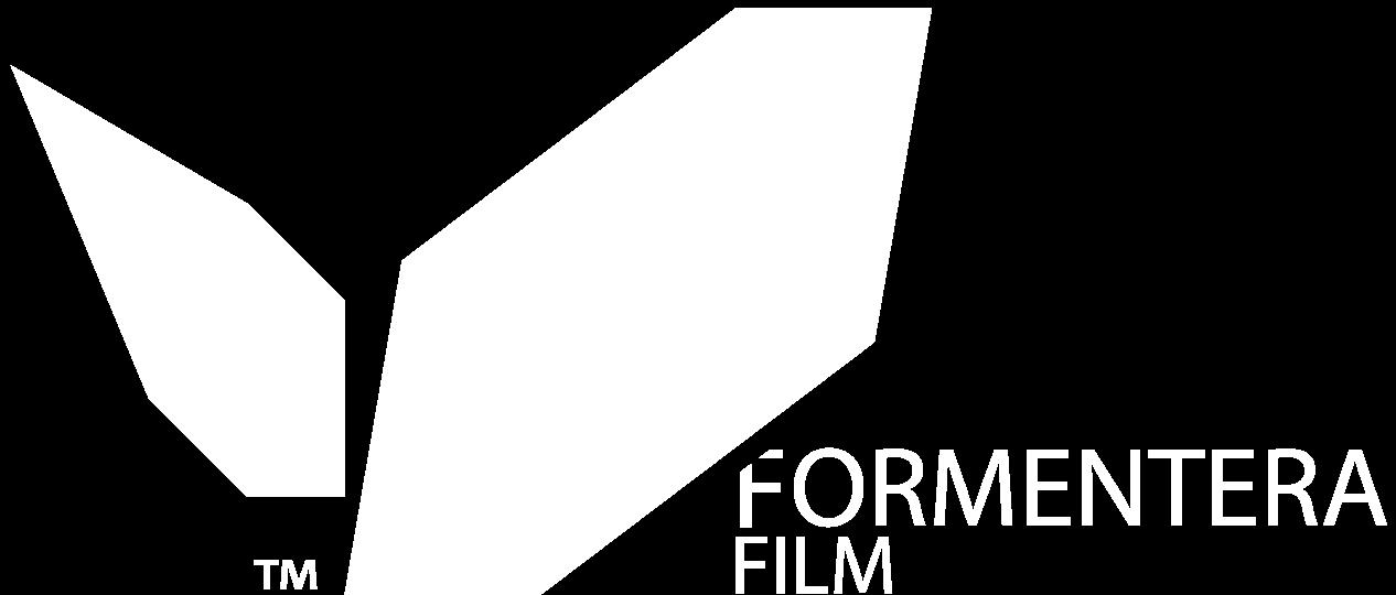 formentera film